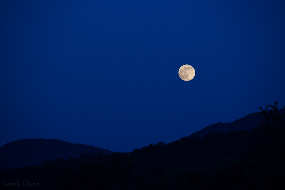 supermoon-asheville