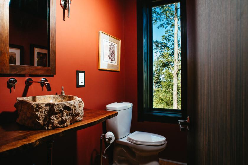 Hemp house interior photography derek olson photography commercial portrait photographer - House interior photography ...