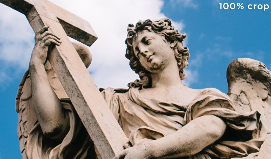 crop-statue