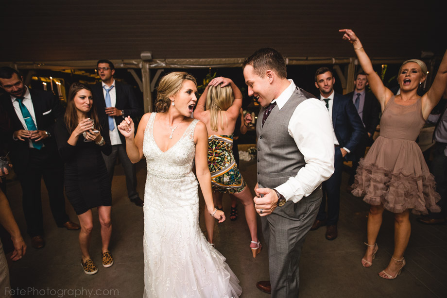 wedding-reception-dancing-photo-with-nikon-20mm