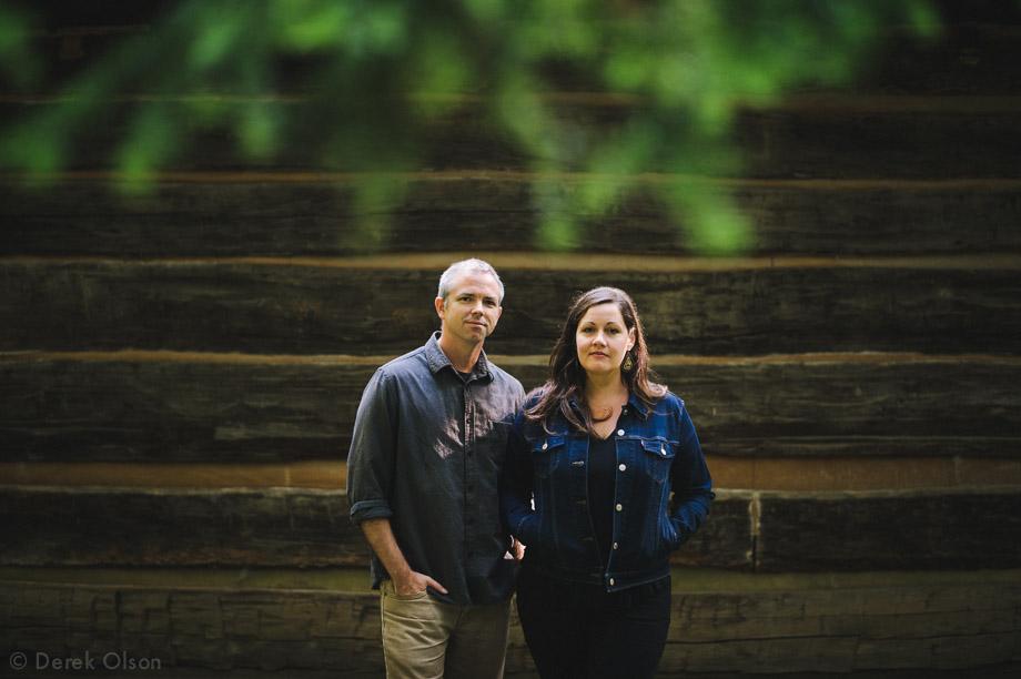Asheville, NC musicians